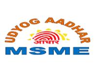National Portal for Registration of Micro, Small & Medium Enterprises