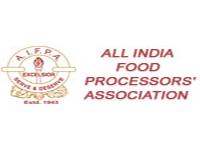 All India Food Processors' Association