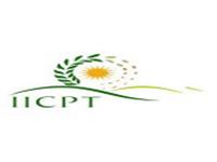 IICPT