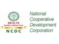 National Cooperative Development Corporation