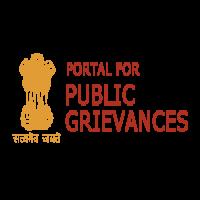 Public Grievances