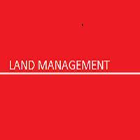 Land Managment